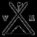 The Venue Report Logo