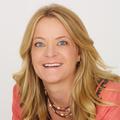 Melissa Biggs Bradley Headshot
