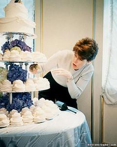 cake_win00.jpg