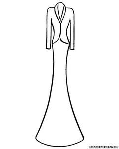 suit_sum01.jpg