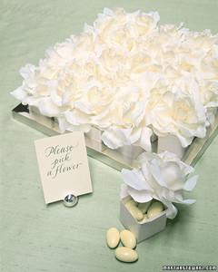 ft_flowerbox.jpg