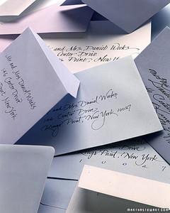 envelope_spr99.jpg