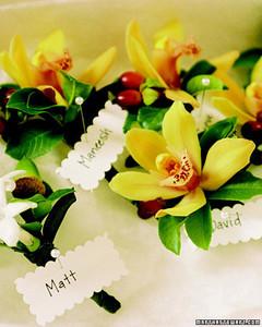 wa_su05_florist3.jpg