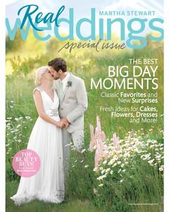 cover-weddings-rw.jpg