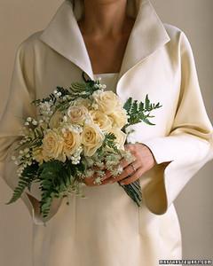 wed_sp99_roses_06.jpg