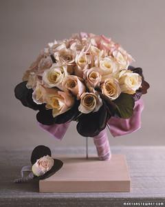 wed_sp99_roses_10.jpg
