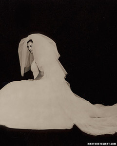 wed_ws98_veils_01.jpg
