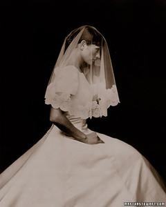 wed_ws98_veils_04.jpg