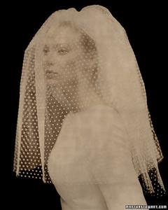 wed_ws98_veils_05.jpg