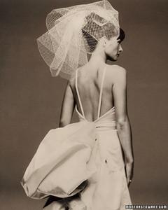 wed_ws98_veils_06.jpg