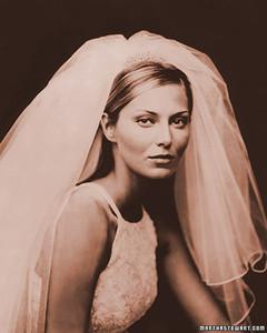 wed_ws98_veils_08.jpg