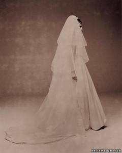 wed_ws98_veils_09.jpg