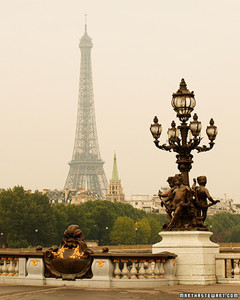 ws1204_sp06_paris.jpg