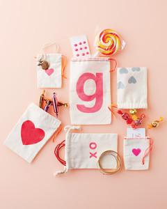 gift-bags-md109577.jpg