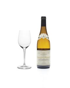 mwd108937-wine-001.jpg