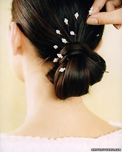 wed_sp2000_hair_04.jpg