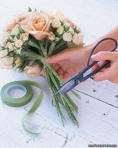 wed_fa99_bouquet_02.jpg