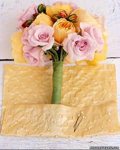 wed_fa99_bouquet_09.jpg