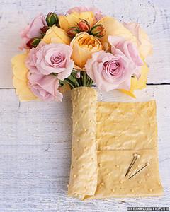 wed_fa99_bouquet_10.jpg