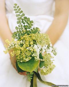 wed_ws96_flowers_05.jpg