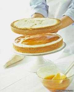 wed_ws97_cake101_05.jpg