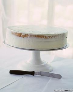 wed_ws97_cake101_14.jpg