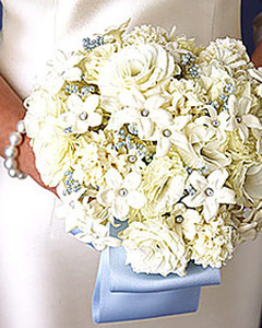 wedding03_beads_p43_l.jpg