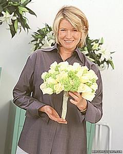 a98195_sum00_bouquet.jpg