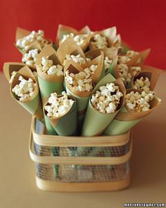 a98973_win02_popcorn.jpg