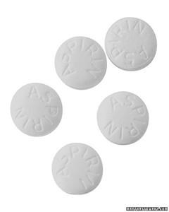 a99515_fal02_aspirin.jpg