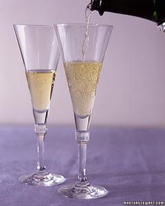 wed_s99_champagne_02.jpg