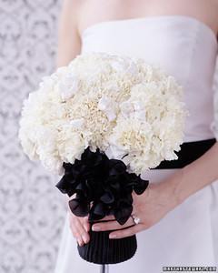 a100078_sum05_bouquet.jpg