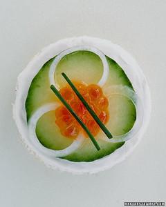 a99194_sum02_cucumber.jpg