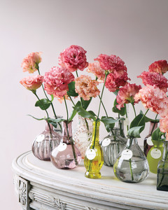 bazaar-vases-md109189.jpg