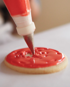 cookies-008-mwd109841.jpg