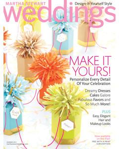 cover-weddings-0712.jpg