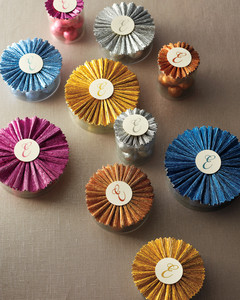 favors-tops-mwd109235.jpg