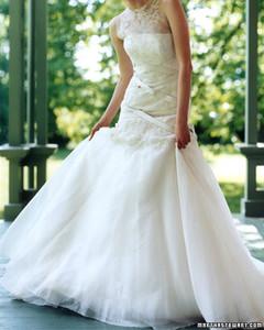 wa101593_fal05_dress7.jpg