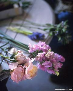 wed_sp2000_florist_01.jpg