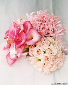 a99761_win03_pinkmaid2.jpg