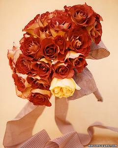 red_rose_bouquet_win96.jpg
