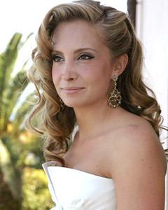4056_120208_weddinghair.jpg