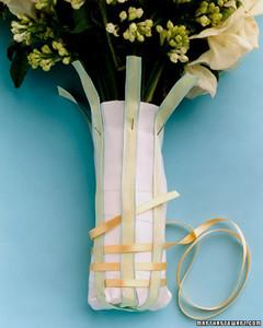 a99337_sum02_bouquet_ht.jpg