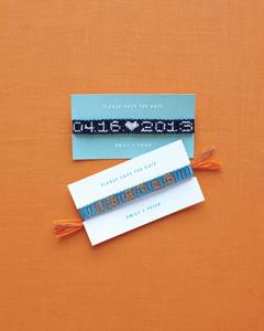 bracelets-007-mwd109037.jpg