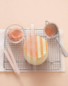 cakes11a-sum11mwd107083.jpg