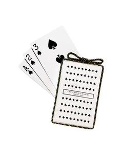 cards-palette-mwd107760.jpg
