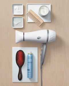 hair-tool-kit-mwd109308.jpg