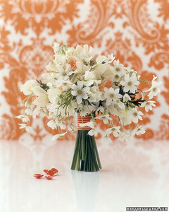 msw_su_06_bouquet_peach.jpg