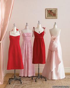 mwd102954_su07_dresses2.jpg