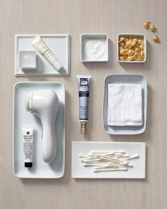 skin-tool-kit-mwd109308.jpg
